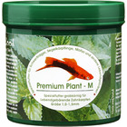 Naturefood premium plant medium M [95g]
