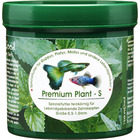 Naturefood premium plant small S [200g]