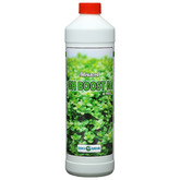 Nawóz Aqua Rebell - Advanced GH Boost N [1000ml] - nawóz N+Mg+Ca bez potasu
