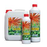 Nawóz Aqua Rebell - Advanced GH Boost N [5000ml] - nawóz N+Mg+Ca bez potasu