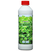Nawóz Aqua Rebell - Advanced GH Boost N [500ml] - nawóz N+Mg+Ca bez potasu