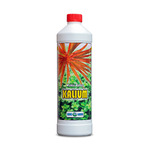 Nawóz Aqua Rebell - MAKRO BASIC KALIUM [1000ml]
