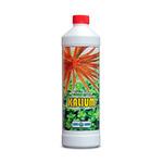 Nawóz Aqua Rebell - MAKRO BASIC Kalium [1000ml] - nawóz potasowy