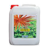 Nawóz Aqua Rebell - MAKRO BASIC KALIUM [5000ml]