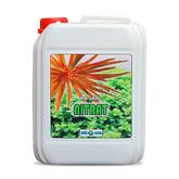 Nawóz Aqua Rebell - MAKRO BASIC Nitrat NO3 [5000ml] - nawóz azotowy