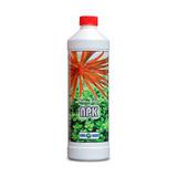 Nawóz Aqua Rebell - MAKRO BASIC NPK [1000ml]
