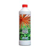 Nawóz Aqua Rebell - MAKRO BASIC NPK [1000ml] - makroelementy