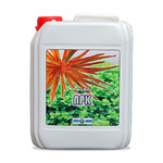 Nawóz Aqua Rebell - MAKRO BASIC NPK [5000ml]