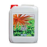 Nawóz Aqua Rebell - MAKRO BASIC NPK [5000ml]