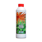 Nawóz Aqua Rebell - MAKRO BASIC NPK [500ml]
