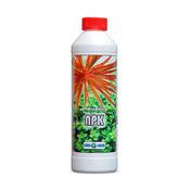 Nawóz Aqua Rebell - MAKRO BASIC NPK [500ml]