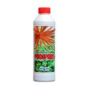Nawóz Aqua Rebell - MAKRO BASIC PHOSPHAT PO4 [500ml]