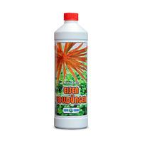 Nawóz Aqua Rebell - MIKRO BASIC Eisenvolldunger [500ml] - mikroelementy