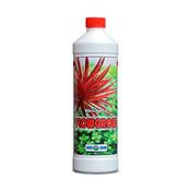 Nawóz Aqua Rebell - MIKRO SPEZIAL FLOWGROW [1000ml]
