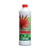 Nawóz Aqua Rebell - MIKRO SPEZIAL FLOWGROW [500ml]