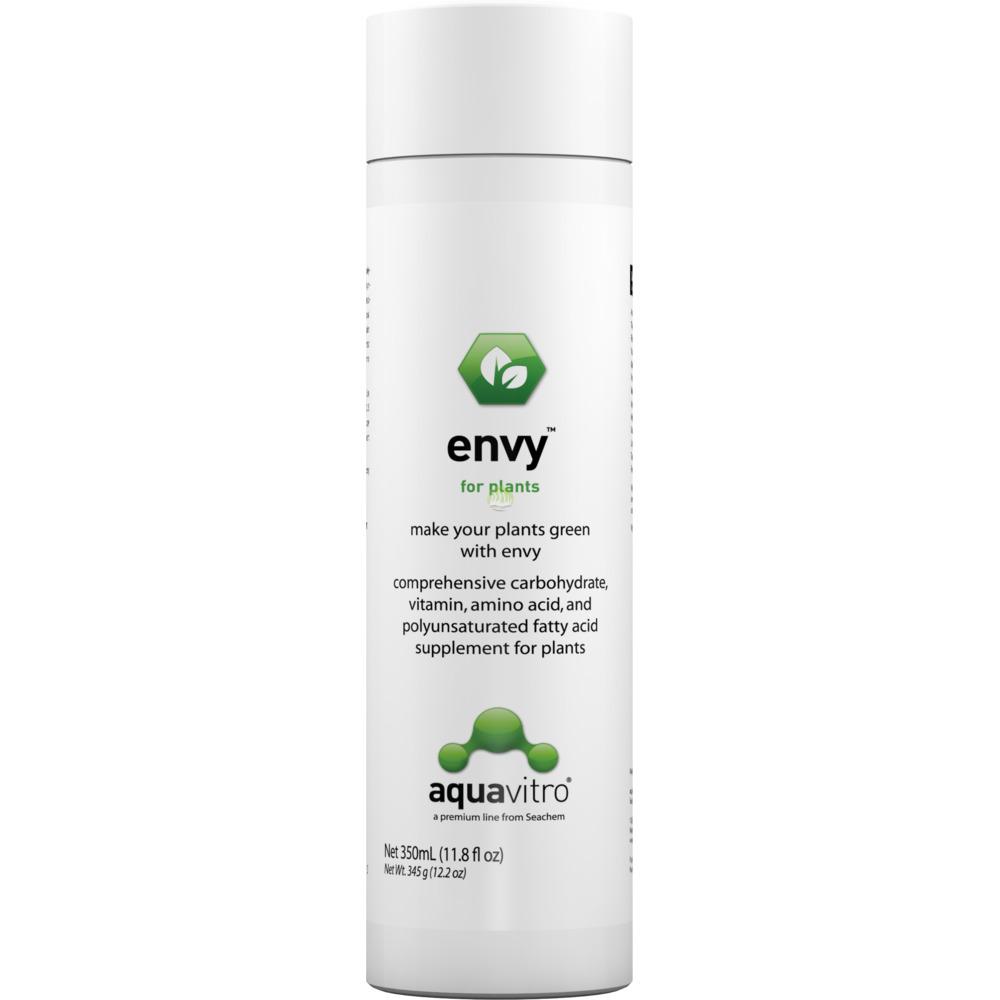Nawóz Aquavitro Envy [350ml] - stymulator wzrostu