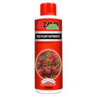 Nawóz AZOO Red Plant Nutrients [500ml] - dla roślin czerwonych