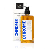 Nawóz CAL Chrome [250ml] - mikroelemety