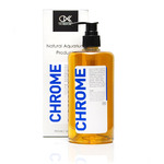 Nawóz CAL Chrome [500ml] - mikroelemety