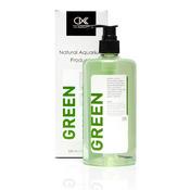 Nawóz CAL Green [500ml] - nawóz makroelementowy