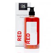 Nawóz CAL Red [250ml] - nawóz żelazowy