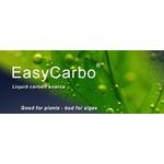 Nawóz Easy Carbo [250ml] - zapobiega glonom