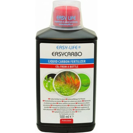 Nawóz Easy Carbo [500ml]