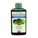 Nawóz Easy-Life Kalium-Potassium [500ml] - potas