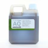 Nawóz Ferka Aquatilizer [1000ml] - mikroelementy