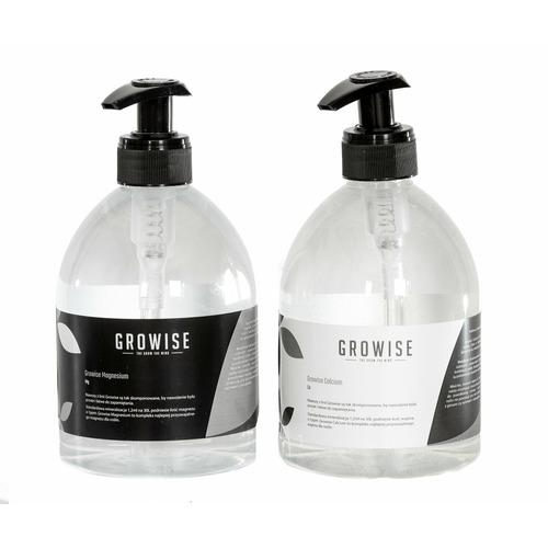 Nawóz Growise Calcium [500ml] - wapń w płynie