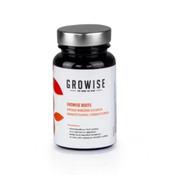 Nawóz Growise Roots [100ml] - kapsułki nawozowe dla roślin