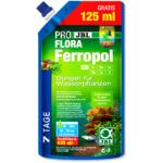 Nawóz JBL Ferropol Refill [625ml] - uzupełnienie