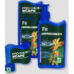 Nawóz JBL ProScape Fe +Microelements [500ml]