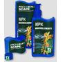 Nawóz JBL ProScape NPK Macroelements [250ml] - makroelementy