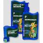 Nawóz JBL ProScape P Macroelements [250ml] - fosfor