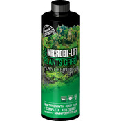 Nawóz Microbe-Lift Plants Green (B&G All-In-One) [118ml]