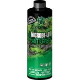 Nawóz Microbe-Lift Plants Green (B&G All-In-One) [236ml]