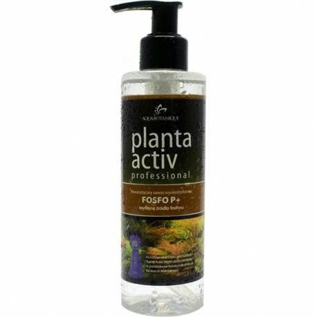 Nawóz Planta active Fosfo P+ [500ml]