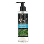 Nawóz Planta active Magnesium [200ml] - magnez