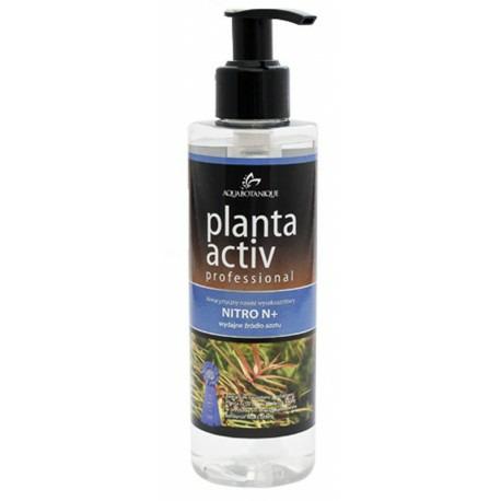 Nawóz Planta active Nitro N+ [500ml]