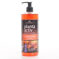 Nawóz Planta active Power Colour Fe+ [500ml]