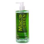 Nawóz Planta Gainer Macro GREEN [500ml] - makroelementy
