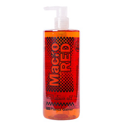 Nawóz Planta Gainer Macro RED [500ml] - makroelementy
