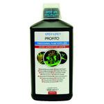 Nawóz ProFito [1000ml] - mikroelementy