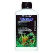 Nawóz ProFito [100ml] - mikroelementy