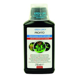 Nawóz ProFito [250ml] - mikroelementy
