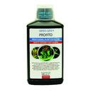 Nawóz ProFito [500ml] - mikroelementy