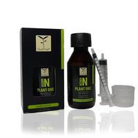 Nawóz QualDrop N GREEN [125ml] - nawóz azotowy