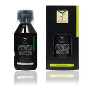 Nawóz QualDrop Power Green [125ml] - stymulator wzrostu