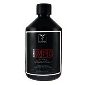 Nawóz QualDrop Power RED [500ml] - nawóz żelazowy
